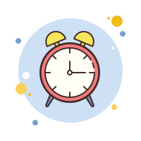 Alarm Clock icon