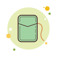 Dental Floss icon