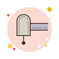 Dental Machine icon