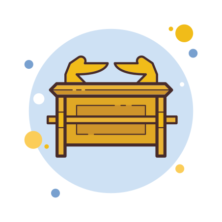 Ark Of The Covenant icon