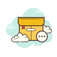 Box Other icon