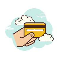 Card Payment icon