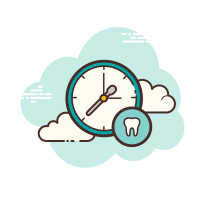 Dentist Time icon