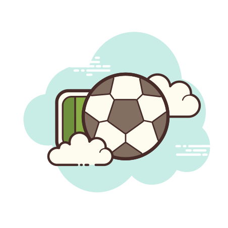 Game Soccer icon