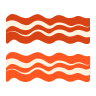 Bacon icon