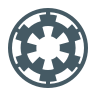 Empire icon