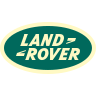 Land Rover icon