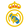 Real Madrid icon