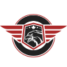 SWAT Protection Services icon