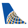 United Airlines icon