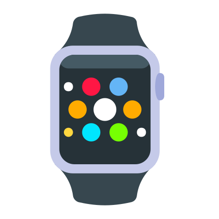 Smart Watch icon