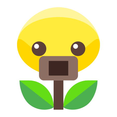 Bellsprout icon