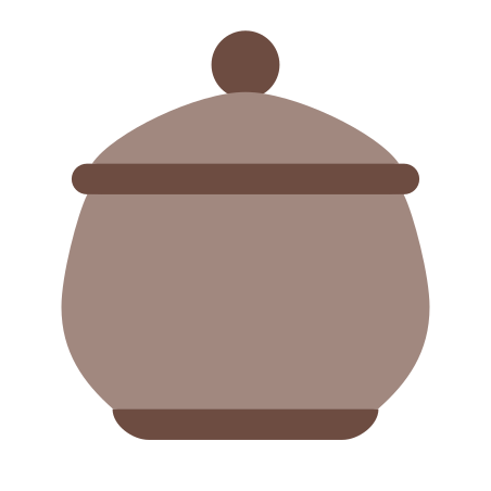 Cookie Jar icon