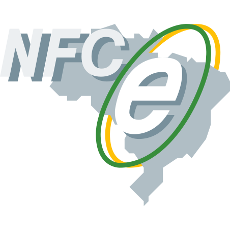 Cupom Fiscal Eletronica icon