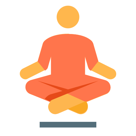 Floating Guru icon