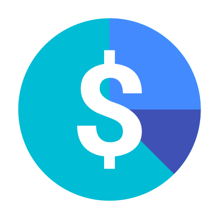 Fund Accounting icon