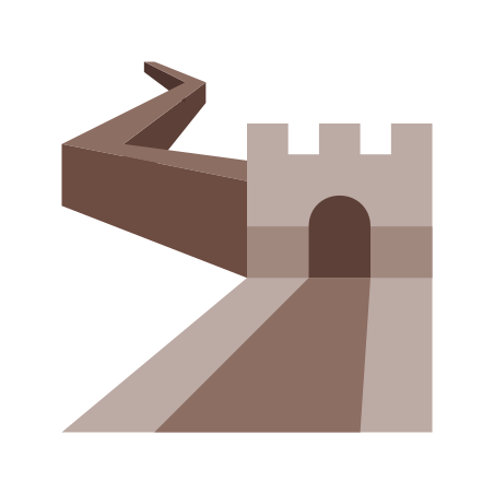 Great Wall icon