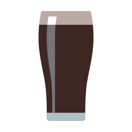 Guinness Beer icon