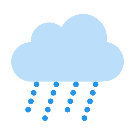 Heavy Rain icon