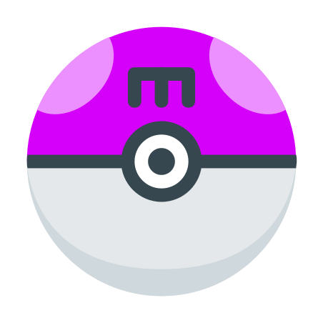Mega Ball icon
