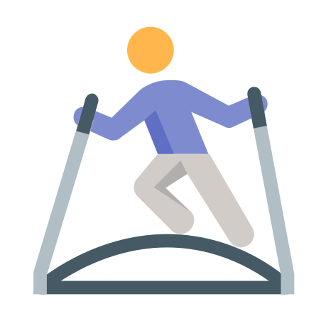 Ski Simulator icon