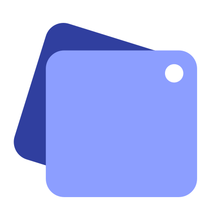 Solid Paint icon