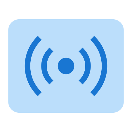 Sound Surround icon