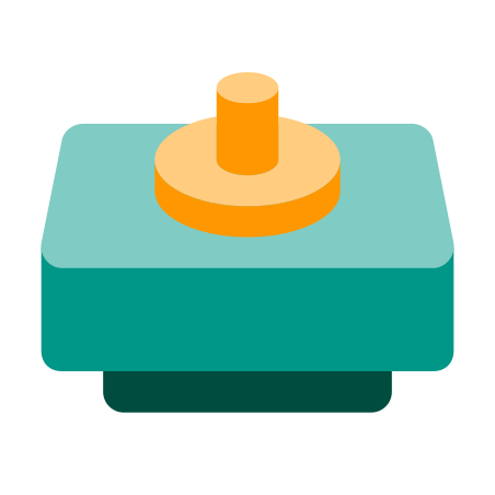 Stepper Motor icon