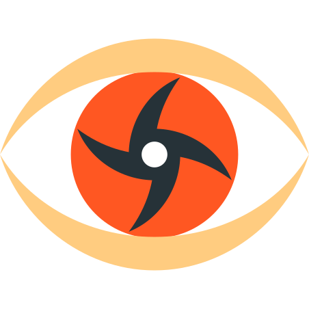 Uchiha Eyes icon