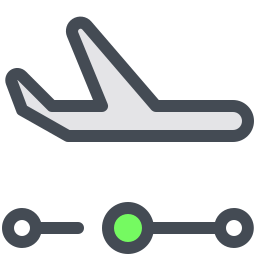 2+ Stop Flight icon