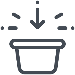 add to-shopping-basket icon