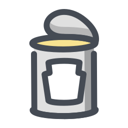 Can Soup icon