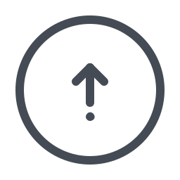 circled up icon
