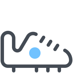 Cleats icon