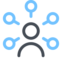 Customer Insight icon