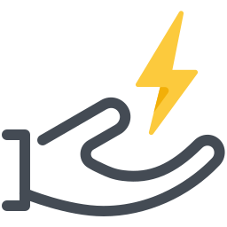 Energy Care icon