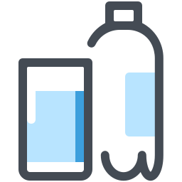 Energy Sport Drink icon