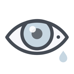 Eye Disease icon
