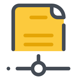 Network File System icon