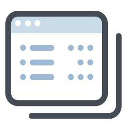 Online Pricing icon