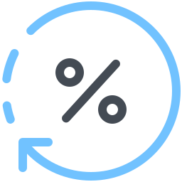 Overstock Sale icon