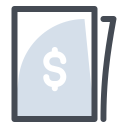 Profit Report icon