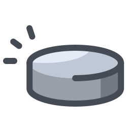 Puck icon