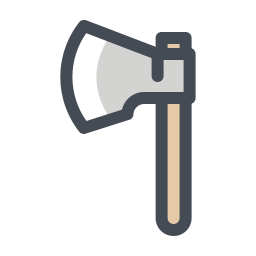 Small Axe icon