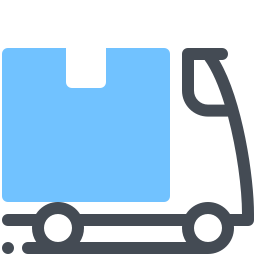 transport -delivery--logistics--cargo--parcel--box--service-28 icon