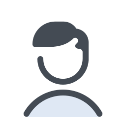 User Male icon