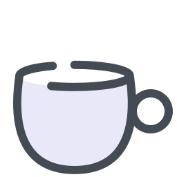Warm Drink icon