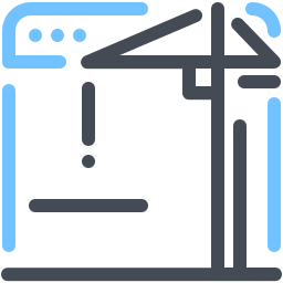 Website Builder icon