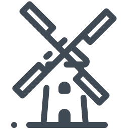 windmill -v3 icon
