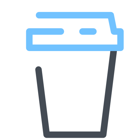 Drink To Go icon